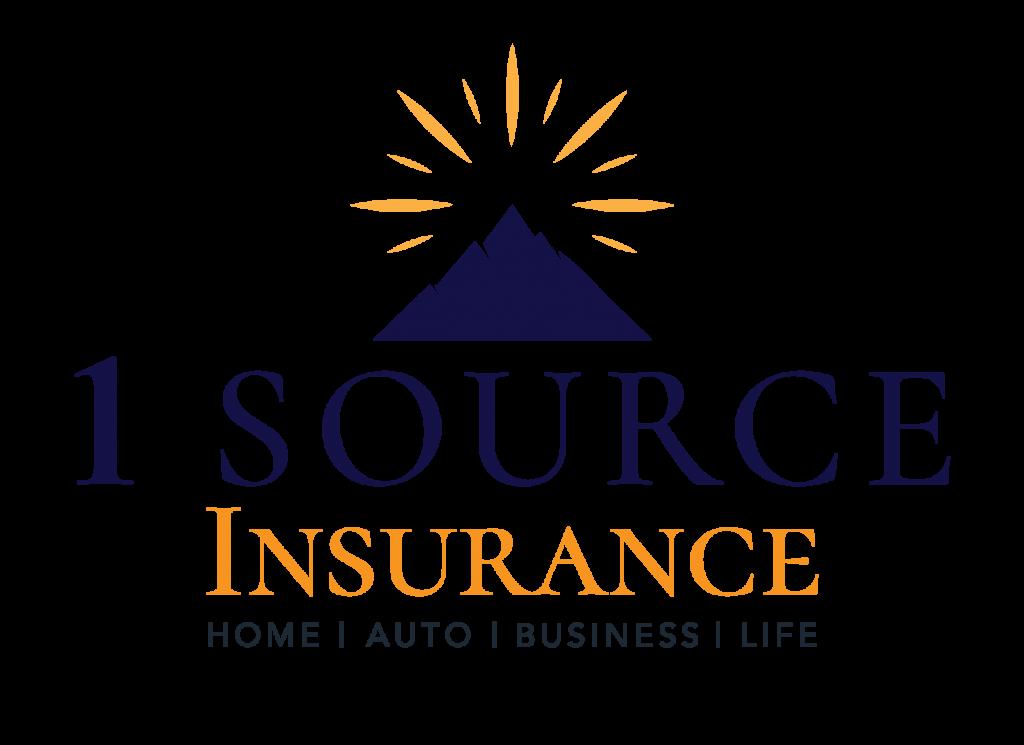 1Source Insurance
