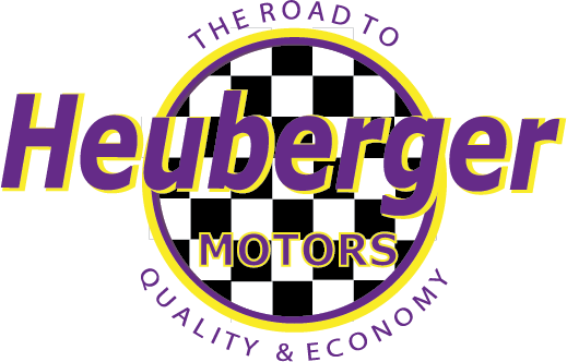 Heuberger Motors