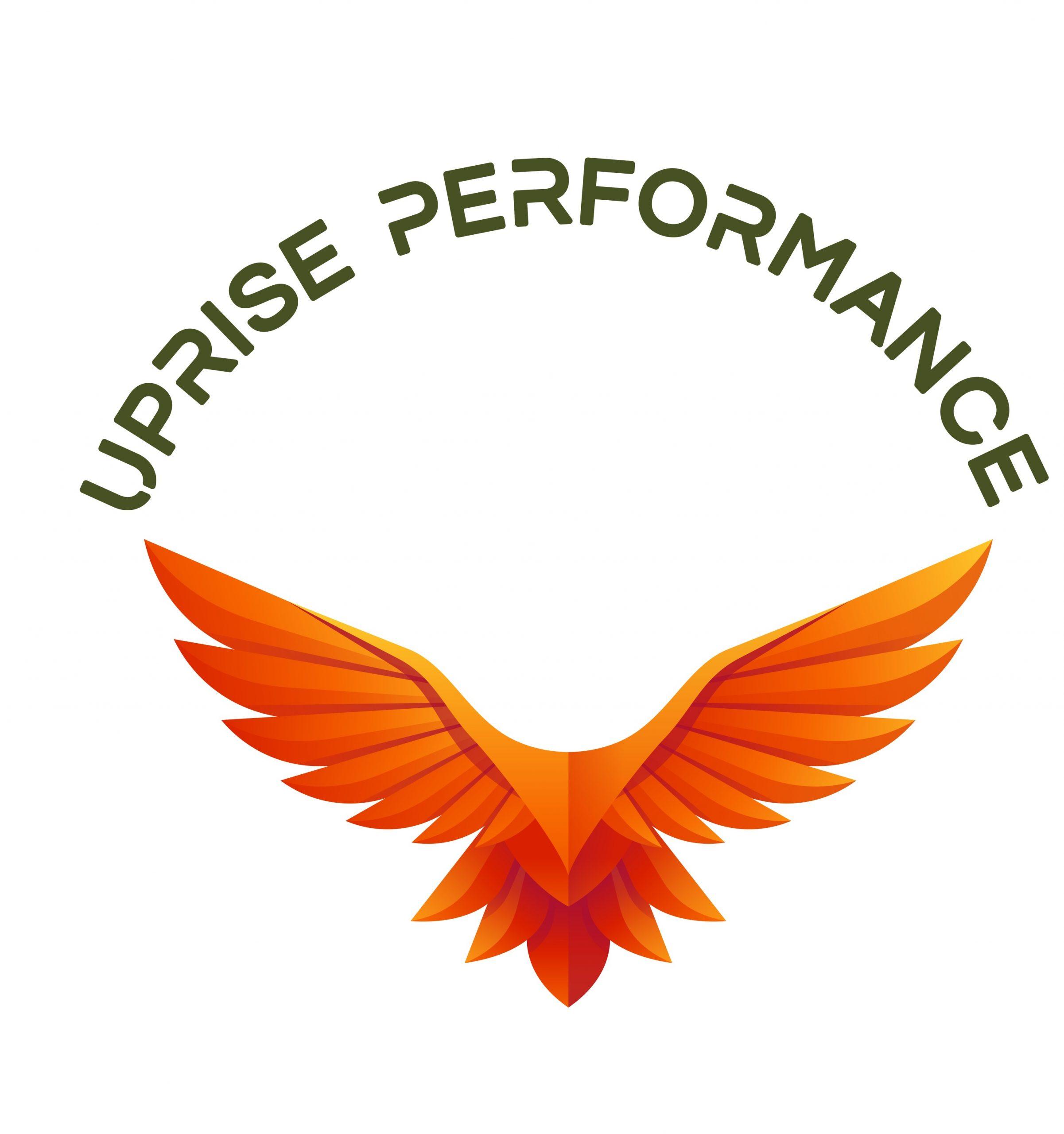 UpRise Performance