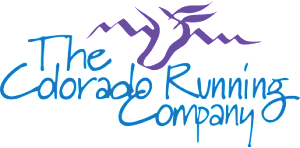 The Colorado Running Company